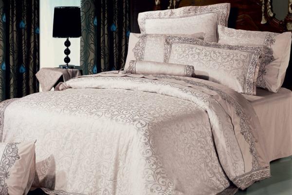 Покрывала на кровать для спальни своими руками 2