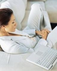 В Трудовом кодексе может появиться статья «утрата доверия»