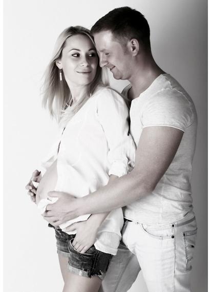 Как фотографироваться беременным позы с мужем