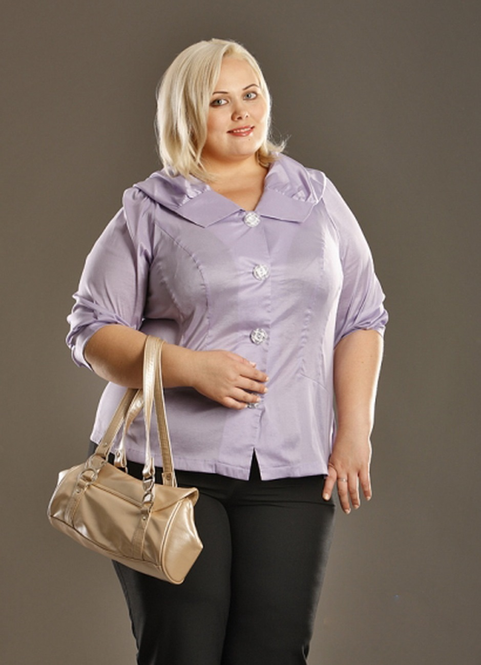 Смотреть фото толстых женщин 1 фотография