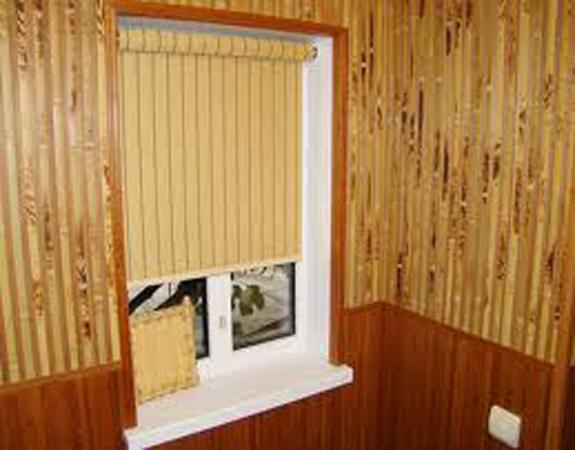 Бамбуковые обои фото цена