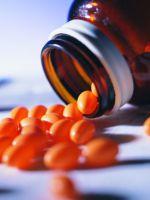 Прокинетики – ведомость препаратов