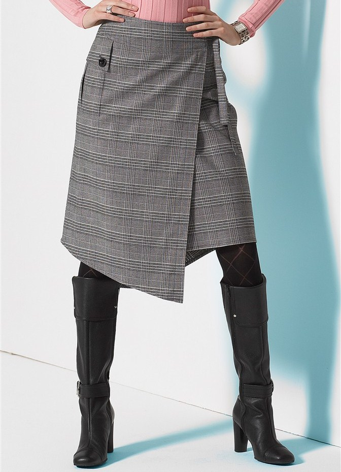 юбка фасоны фото