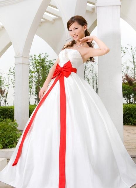 свадебные платья трансформеры rfnfkju