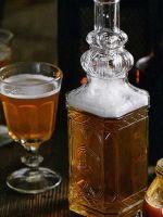 Рецепт медовухи в домашних условиях