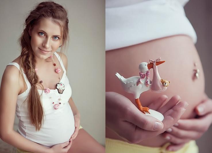 Беременные фотосессии идеи фото 632