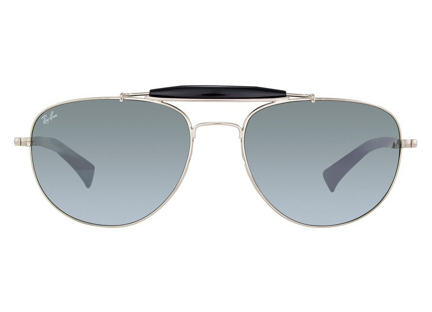 Купить в салонах солнцезащитные очки