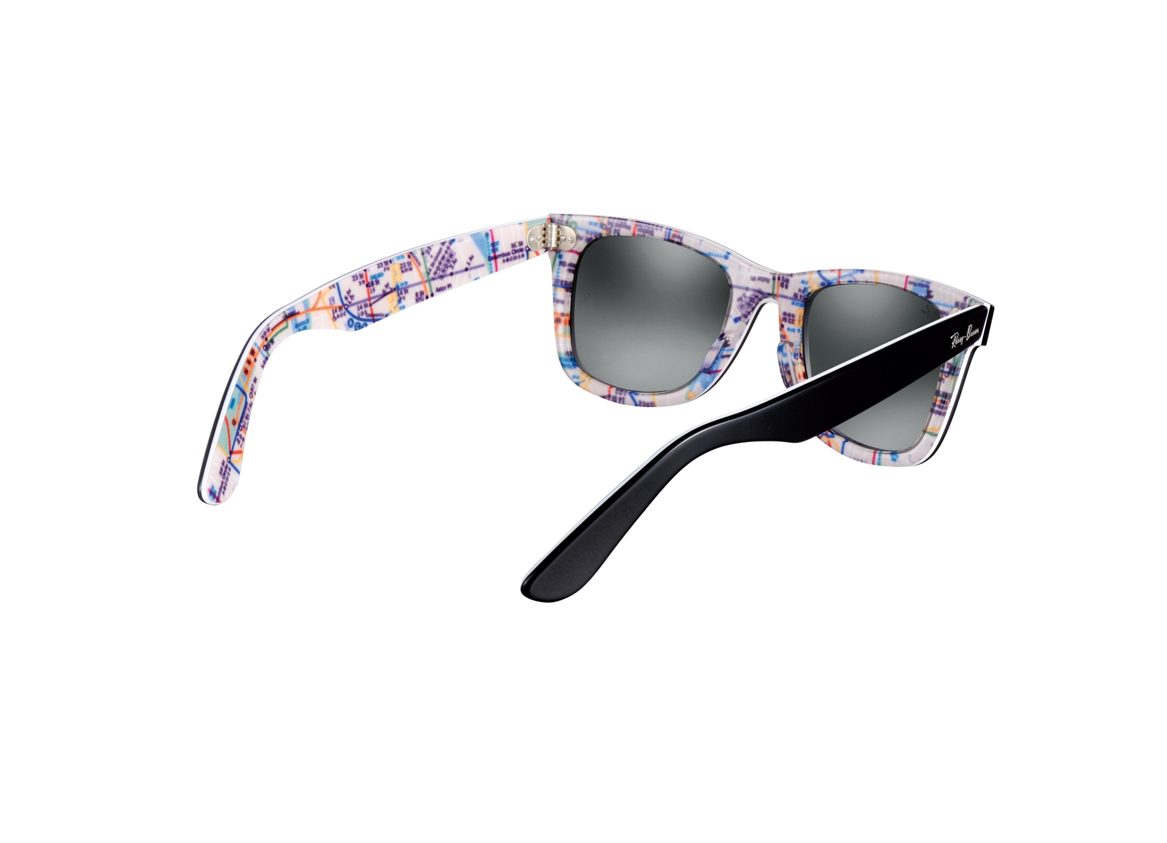 Магазин иркутск солнцезащитные очки