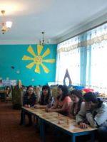 Родительские собрания в средней группе детского сада