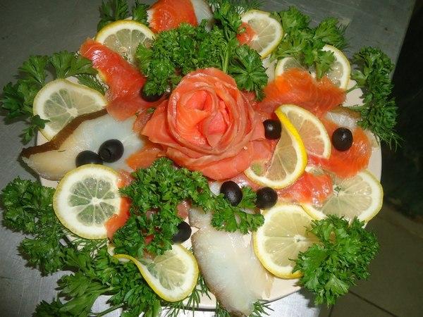 Шашлыки фото блюд и рецептами