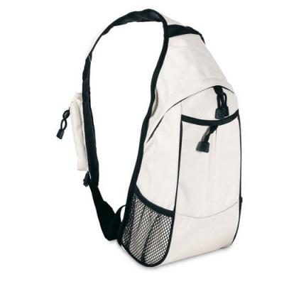 Купить рюкзак женский с одной лямкой рюкзак с лисой шведский