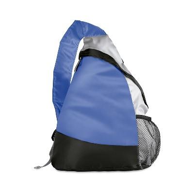Рюкзаки лямка через плечо детский рюкзак для самых маленьких купить