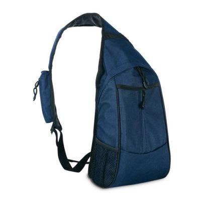 Htrkfvysq рюкзак с одной лямкой 62936_oab рюкзак для мальчика