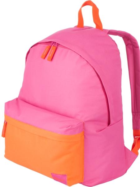 Рюкзаки демикс фиолетово мятный полипропилен или поликарбонат/полипропилен чемоданы