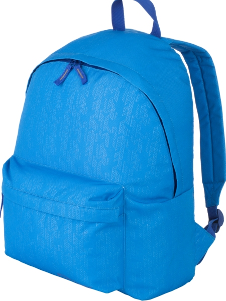 Рюкзак фирмы кейт зимний рюкзак с стульчиком