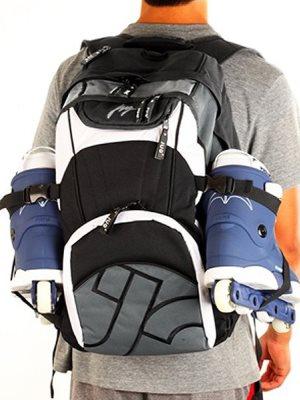 Ролики рюкзаки umbro x elite рюкзак