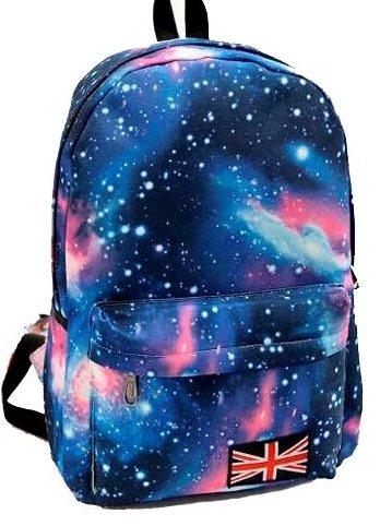 Рюкзаки с космосом картинки ozon интернет магазин рюкзаки