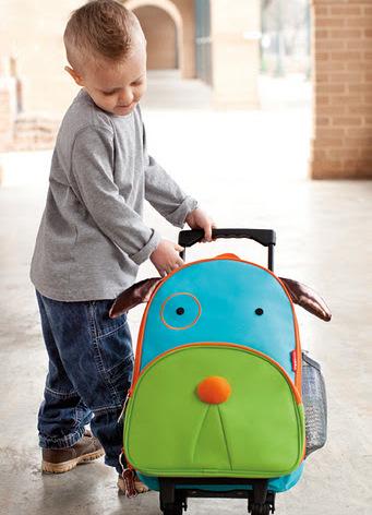 Рюкзаки с ручкой и на колесиках чемоданы магазин санкт-петербург