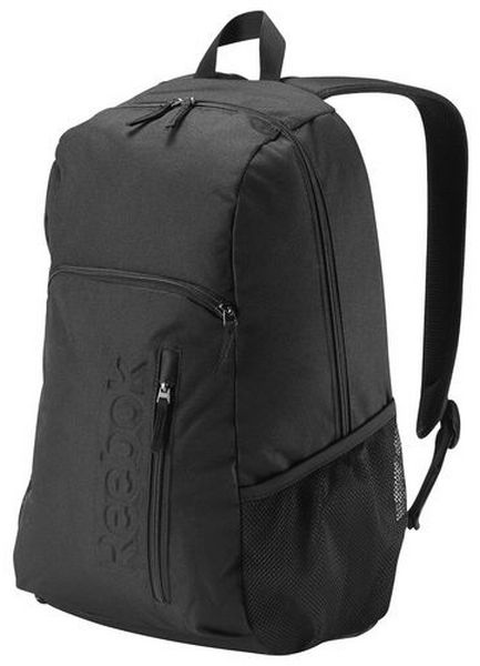 Рюкзаки рибок школьные рюкзаки 4you купить в магазине