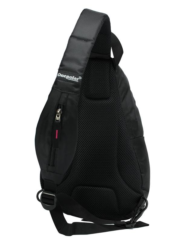 Треугольный рюкзак с одной лямкой купить фар край 4 улучшить рюкзак