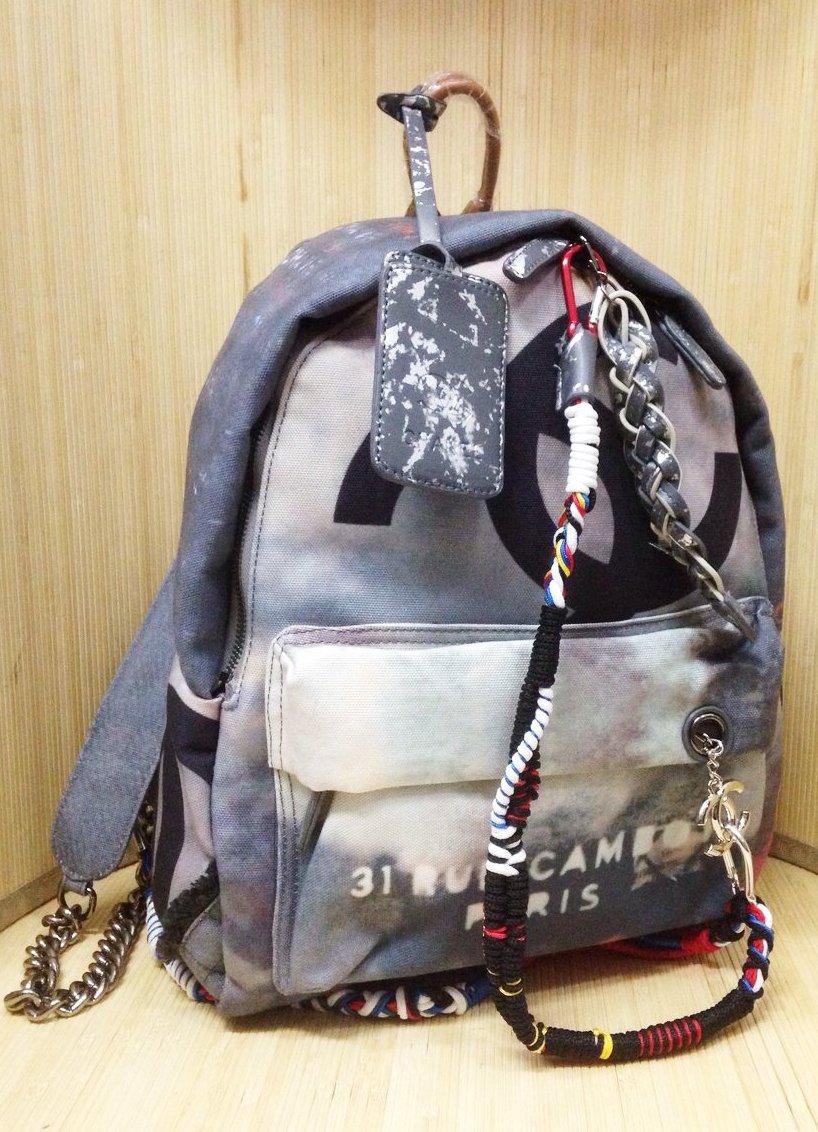 Оригинальный рюкзаки купить фиксики оригами рюкзак