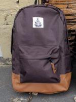Рюкзаки фирмы кейт детские рюкзаки для детского сада