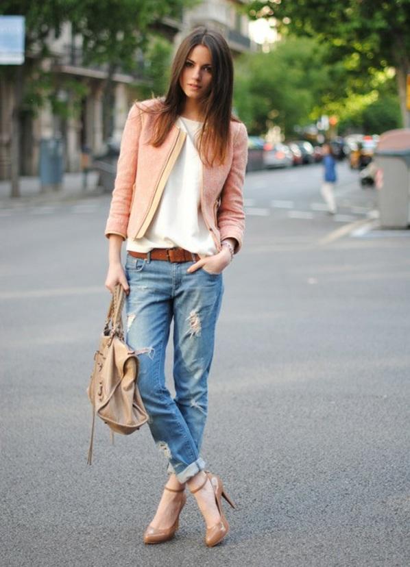 джинсы комбинезон шорты