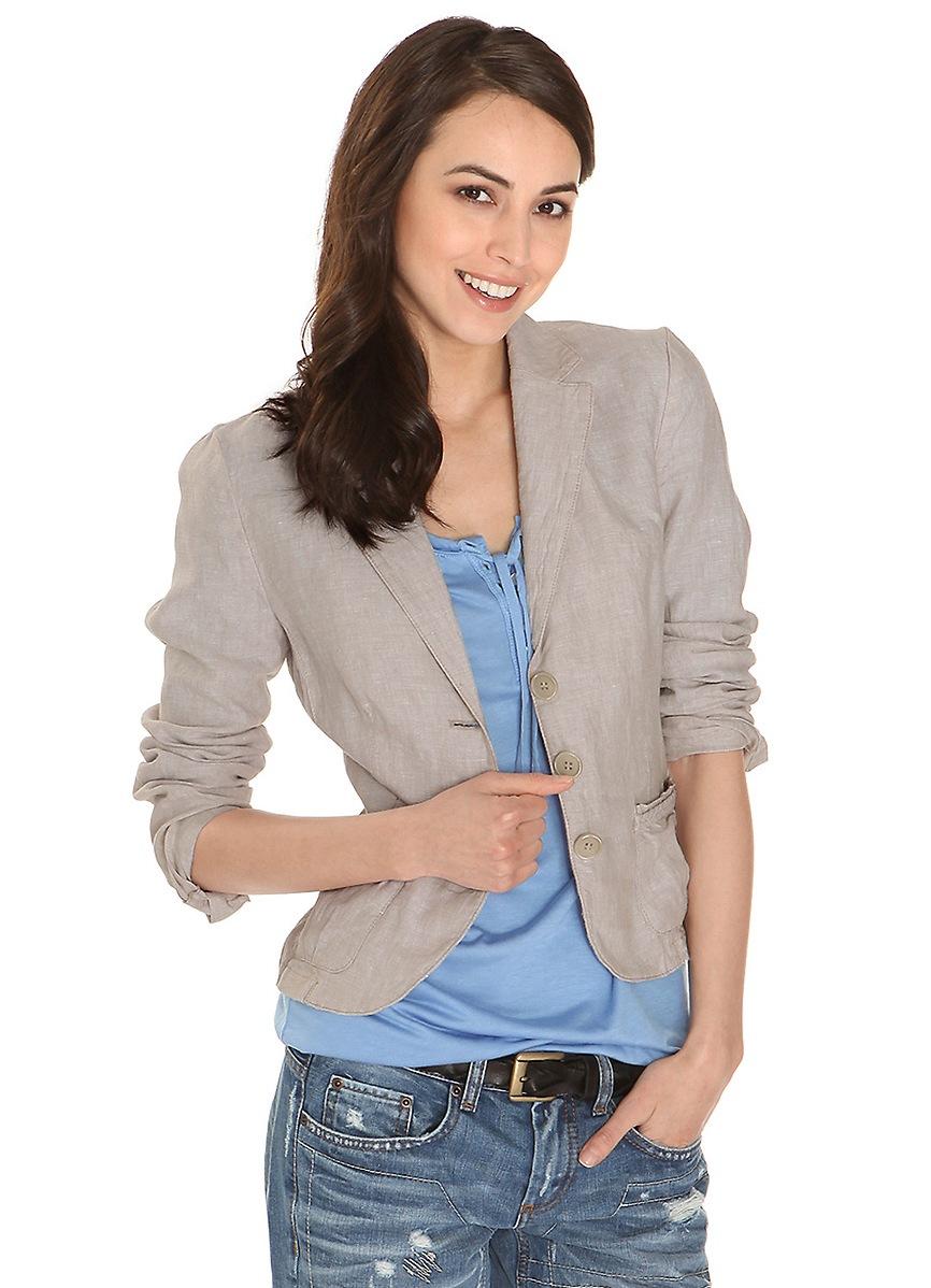 Самые модные джинсы доставка