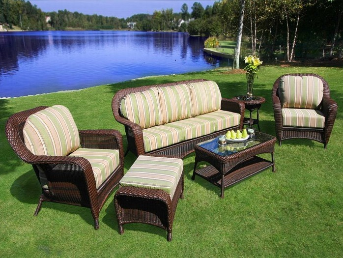 Walmart clearance patio furniture