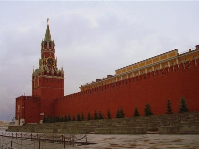 Самые красивые места москвы18