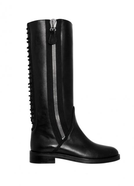 Женская обувь Carlo Pazolini 2 15/2 16 – каталог, где