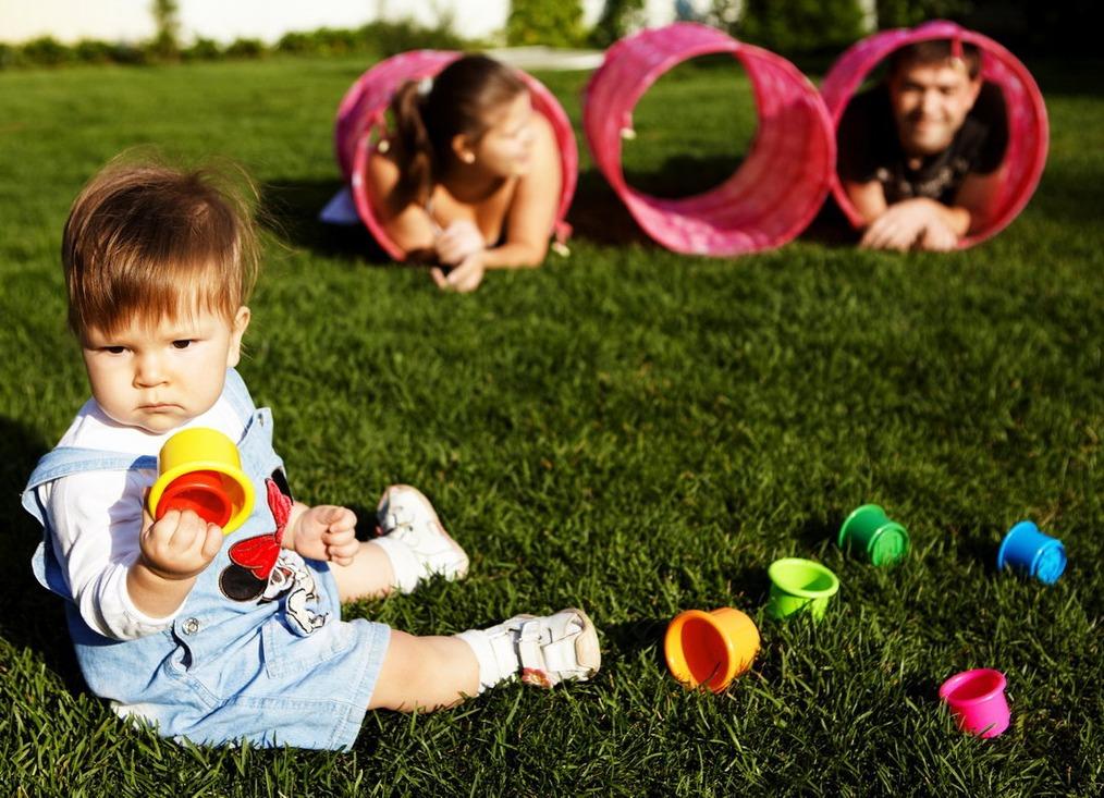 идеи фотосессий на природе летом семейные быстро выплачивают