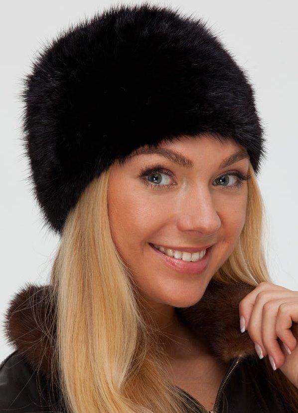 Собственно еще быть может главнее для шапка норковая. покупать меховую шапку