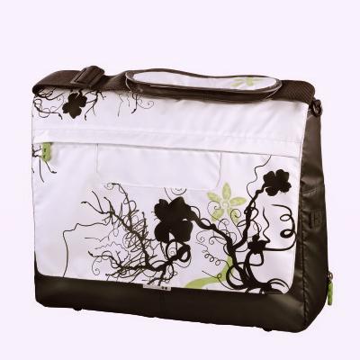 7a3c1c201a59 Школьные сумки для Девочек » Бренды сумок