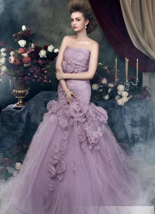 свадебные платья, интернет-магазин Кемерово