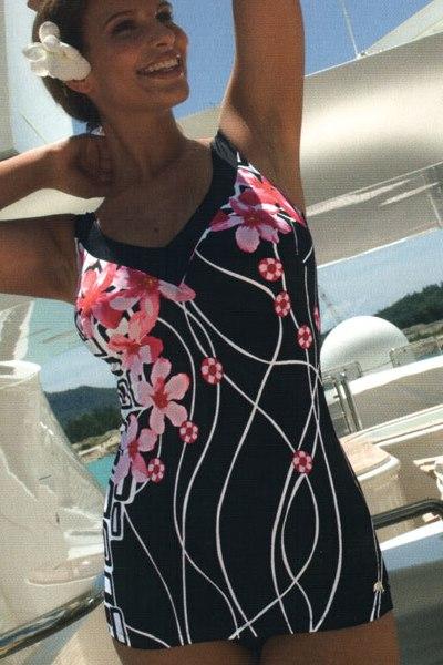 безлекальный метод пошива женской одежды