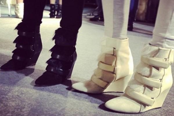 Туфли жениха на свадьбу фото