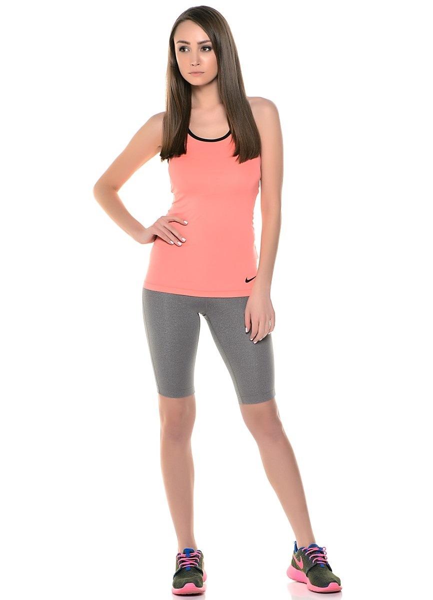 ламода спортивная одежда для женщин