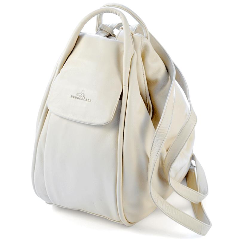 Сумки или рюкзаки как собирать рюкзак для похода