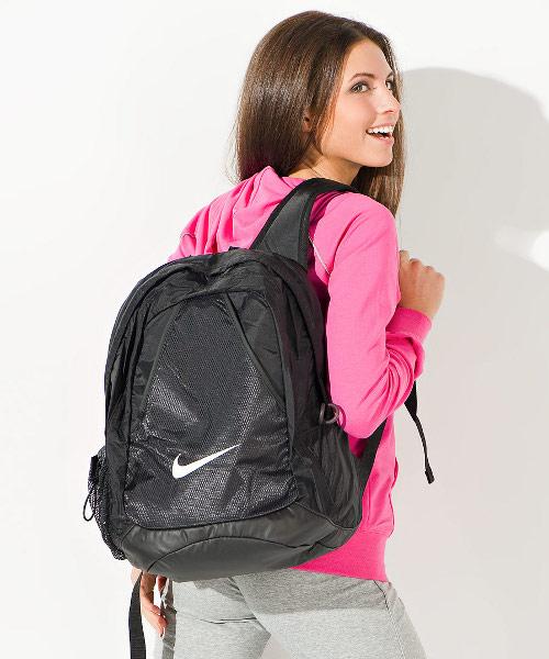 Рюкзаки спортивные женские рюкзаки стиля милитари