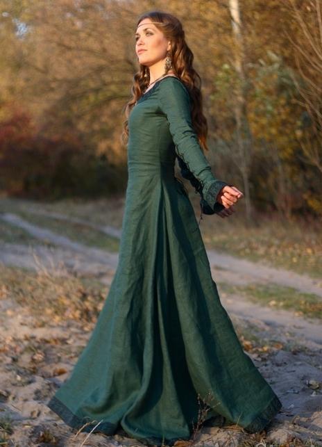 Дешевое платье на юбилей