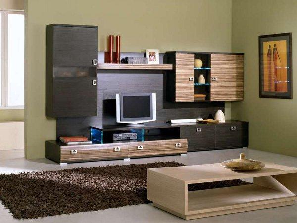 Как сделать самому мебель в спальне Как подобрать мебель для спальни Школа ремонта