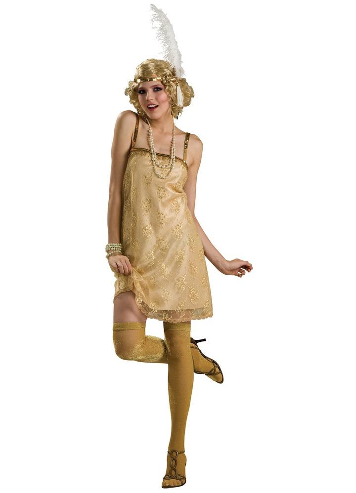 Фото st 1365 28 Гангстерский стиль одежды: наряжаемся для вечеринки.