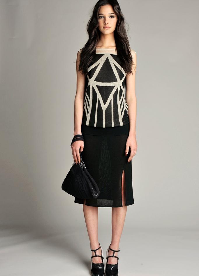 одежда нексус новинки 2012 года