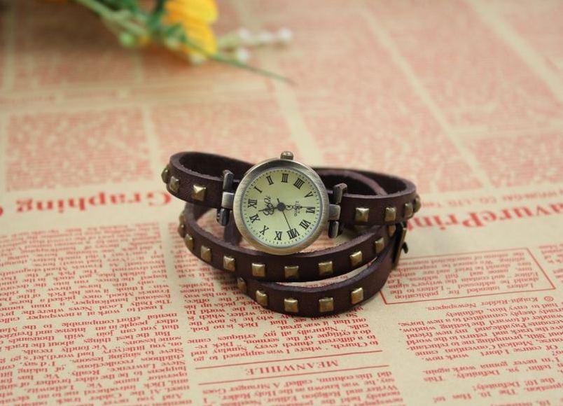 Китайские мужские наручные часы 2013