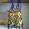 Описание: Макраме, макраме пояс, макраме сумка, плетенная сумка, плетенный пояс, макрамеха, Жеглова Юлия Геннадиевна.