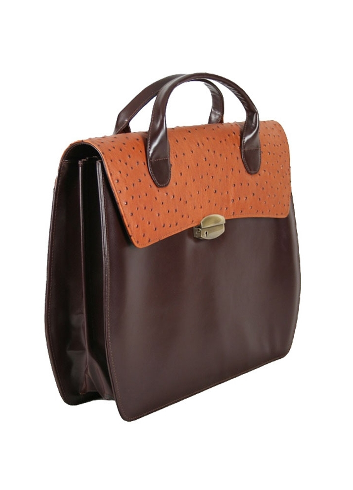 Купить Женская сумка Крокодил, цена: 14999 грн, отзывы