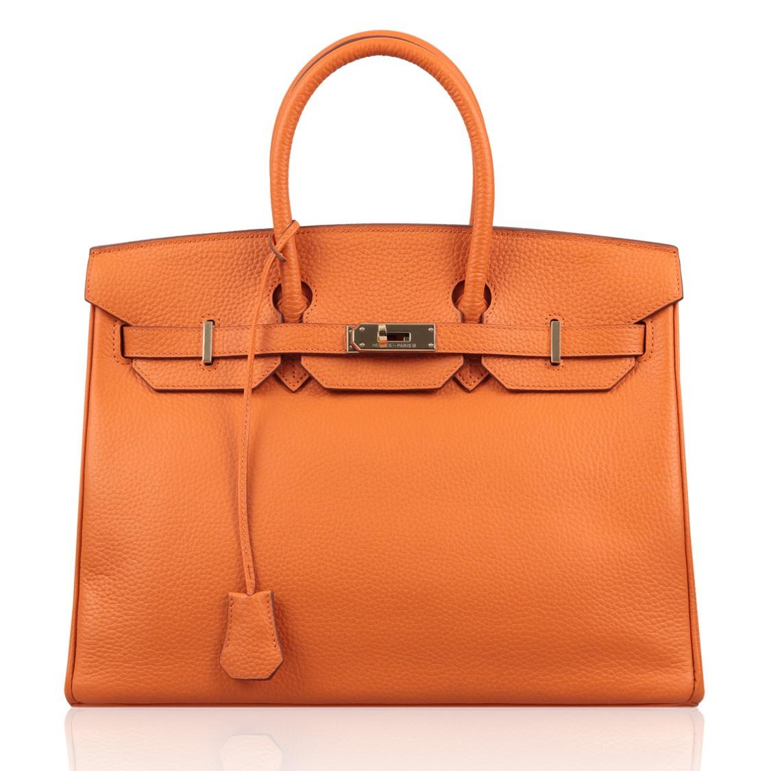 Легендарные сумки в истории моды: уникальные сумочки и музы дизайнеров