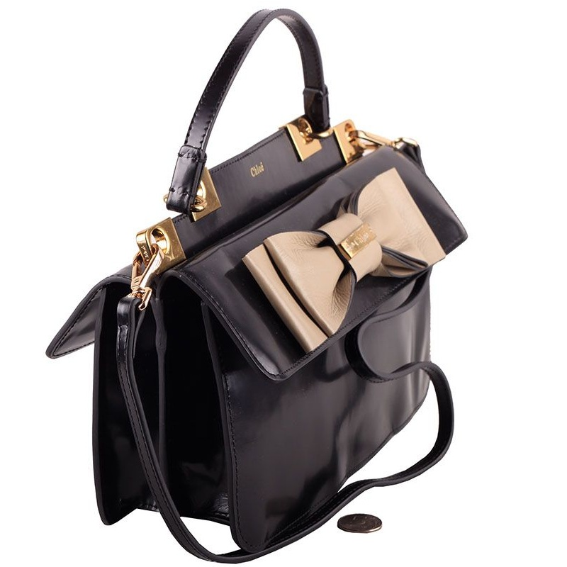 Сумки Celine цена Модные бренды Официальный сайты