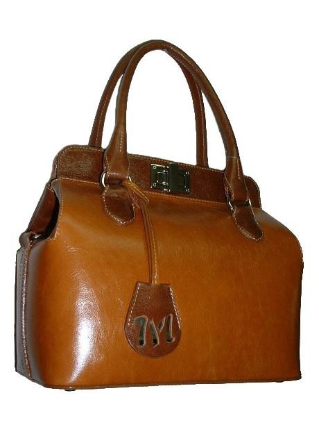Белорусские сумки Маттиоли Mattioli в Минске коллекции
